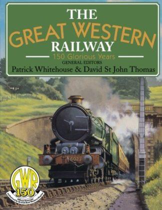 International Railways