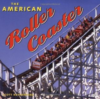 Roller Coasters and Amusement Parks